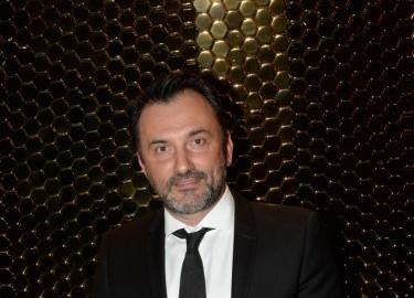 GDC-2015-Frédéric-Lopez