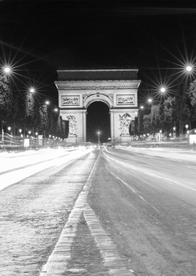 champs-elysees-site-actus