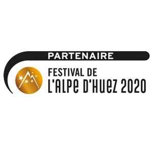 logo_l_alpe